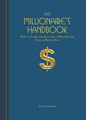 Picture of The Millionaire's Handbook